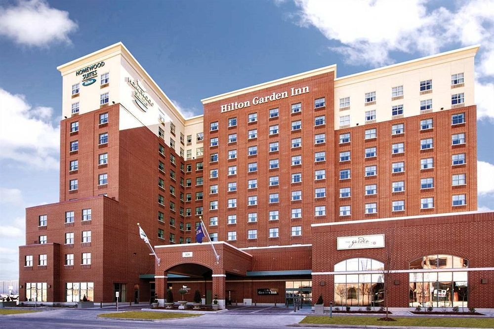 7 popular pet friendly hotels in oklahoma city sunset - Garden state veterinary services ...